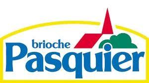 pasquier-1598