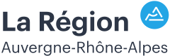 region-auvergne-rhone-alpes-logo-partner-chamrousse