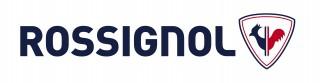 Rossignol corporate logotype