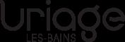 uriage-office-tourisme-logo-partenaire-chamrousse-2889