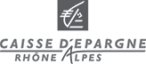 Caisse d'épargne