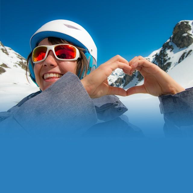 Chamrousse forfait ski early booking