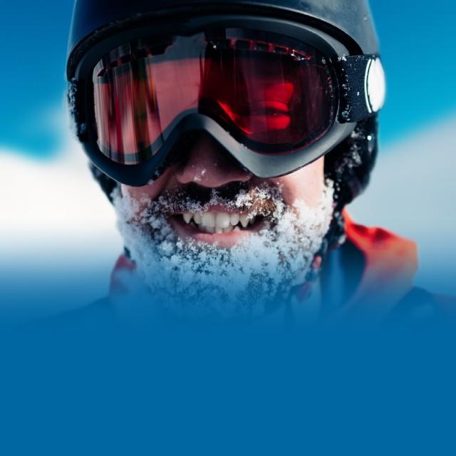 Pre-sale of winter skipass 2020-2021