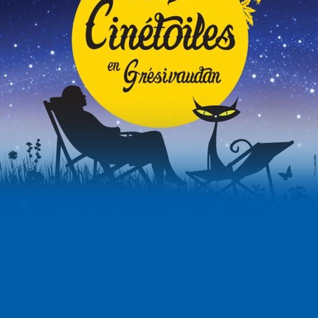 Cinetoiles
