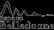 espace-belledonne-logo-partenaire-chamrousse-2-2893