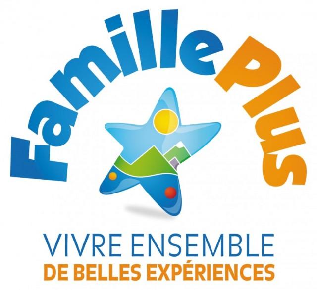 logo-label-familleplus-2378