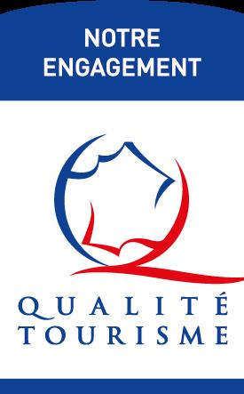 qualite-tourisme-2822