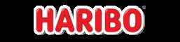 chamrousse-haribo-partner