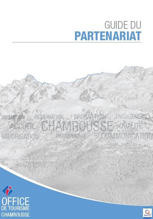 guide-partenaires-1903