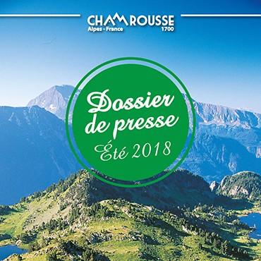 menu-web-dossierpresseete18-bd-2186