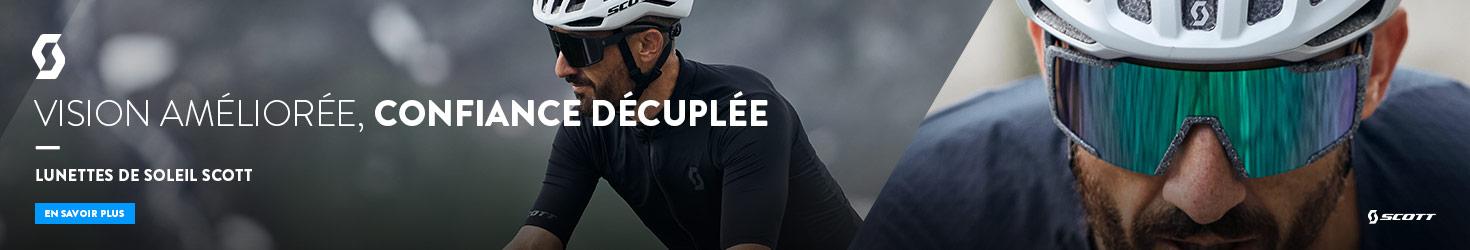 sunglasses-03-chamrousse-bike-scott-sports