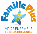Famille + Label