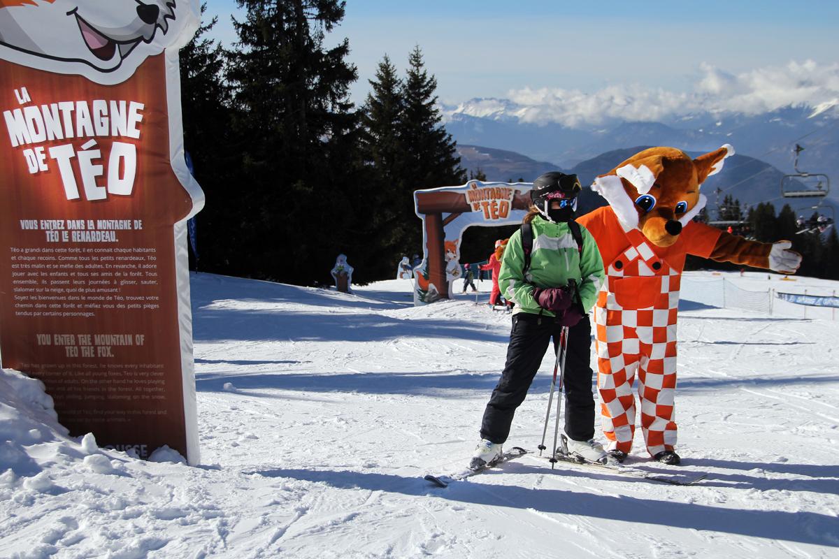 chamrousse-family-challenge-vacances-mascotte-teo-station-ski-isere-alpes-france-2643-29790