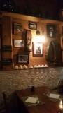Photo du restaurant le Refuge Gourmand
