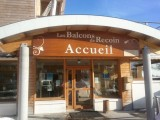 accueil-chamrousse-5640