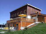chalet-des-alpages-chamrousse-ete-facade-323
