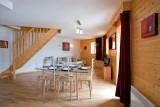 les-balcons-du-recoin-appartement-3p6pax-duplex-5722