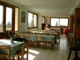 chamrousse hébergement logement appartement groupes