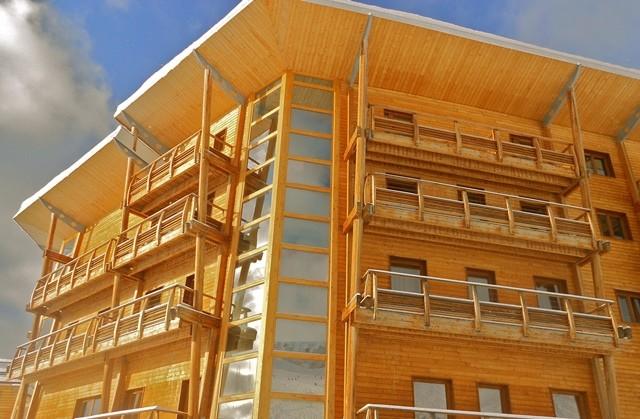 les-balcons-du-recoin-vue-exterieure-1-5641