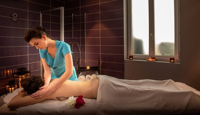 spa-uriage-massage-07-12049