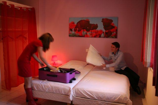 gite-de-groupe-chamrousse-chalet-belledonne-chambre-357