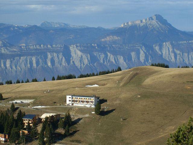 le-chazelet-vue-panoramique-328