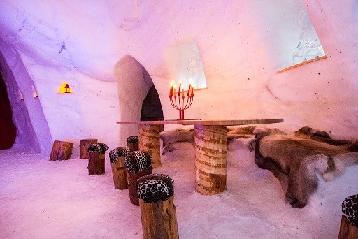 black-sheep-igloo-chamrousse-3-2244
