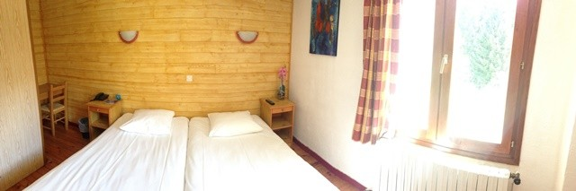 chambre-1-5715