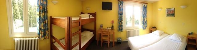 chambre-2-2-5716