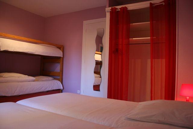 chambre-chalet-de-chamrousse-le-belledonne-356