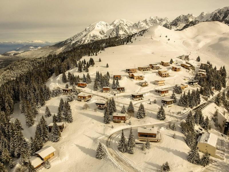 chamrousse-reservation-location-hebergement-appartement-chalet-station-ski-montagne-isere-alpes-france-31611