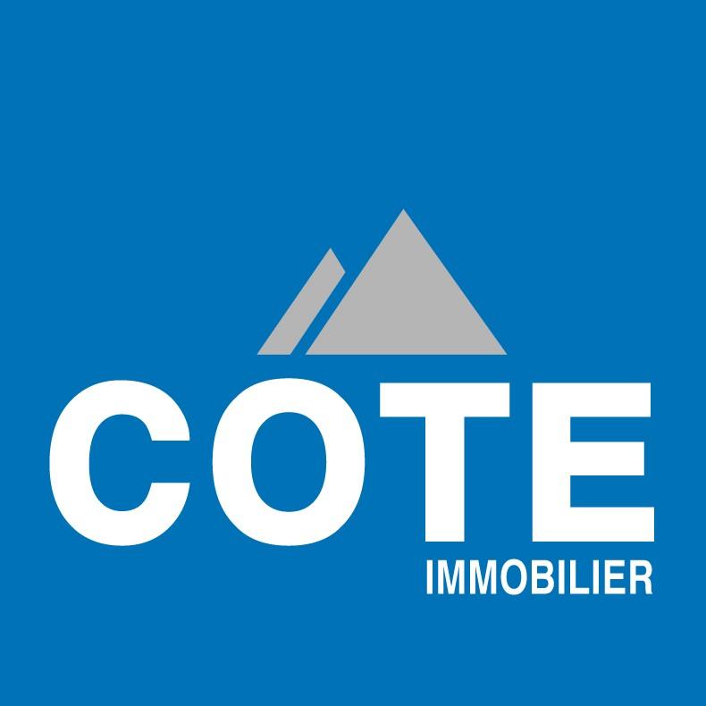 logo-cote-002-27409