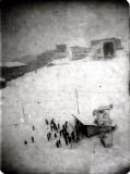 Photo Recoin Chamrousse 1928-1955