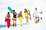 Ski sur l'eau Chamrousse