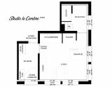 5-plan-du-cembro-v2-2235169