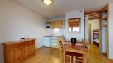 alpvision-residences-chamrousse-5-12162019-125511-1225854