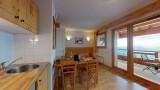 alpvision-residences-chamrousse-5-12162019-133021-1225857