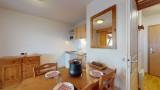 alpvision-residences-chamrousse-5-12162019-133152-1225858