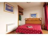 appartement 10 personnes chambre Les Villages du Bachat