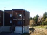 appartement-vue-de-face-premier-etage-135342