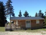 chalet station montagne location hébergement