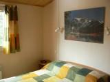chalet 25 chambre 1 chamrousse