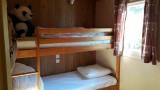 chalet-46-mr-garcin-chambre-enfants-1722760