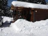 chalet-hiver-310551