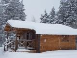 chalet-neige-159421