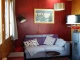 chalet-salon-267757