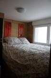 chambre-1-5567