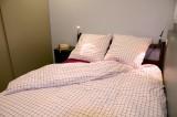 chambre-151735