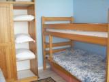 chambre-2-4-places-9059