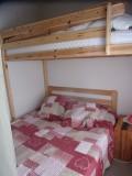 chambre-9544